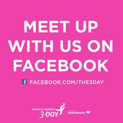 3DAY_2015_SocialMedia_MeetupSquare_v03