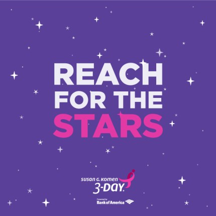 3DAY_2015_SocialMedia_ReachfortheStars_v1