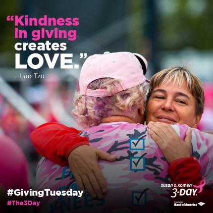 3day_2016_socialmedia_holidays_givingtuesday_1