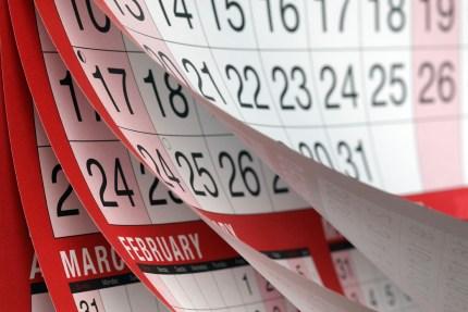 susan g. komen 3-Day breast cancer walk blog 60 miles calendar fundraising