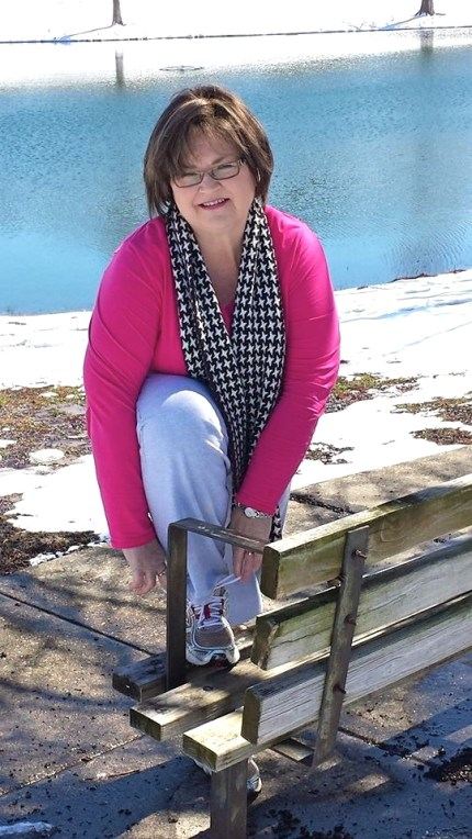 susan g. komen 3-day breast cancer walk blog first timers guide jodie
