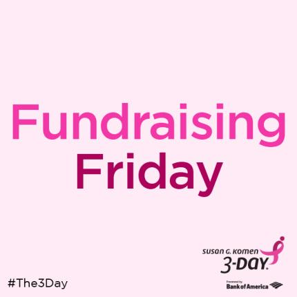 3DAY_2016_Social_Text_FundraisingFriday_1