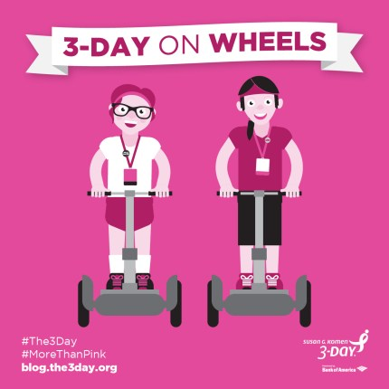 3Day_2017_Social_AprilFoolsDay_Segway