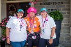 3Day_2017_PHI_MD-525