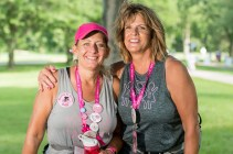 3DAY_TWIN_CITIES_2019-308