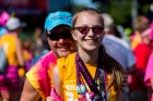 3DAY_TWIN_CITIES_2019-1545