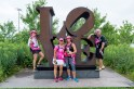 3DAY_TWIN_CITIES_2019-177