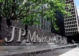 JPMORGAN: STELLAR EARNINGS FROM THIS BIG BANK $JPM $C $BAC