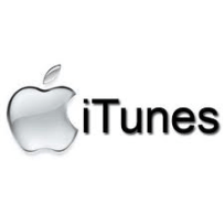 APPLE COULD SPUR GROWTH BY OPENING UP ITUNES, MOBILE PAYMENTS $AAPL $P $GOOG $V $MA $EBAY $SBUX