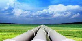 TAKE OR PROTECT PROFITS ON NATURAL GAS $NG_F $DGAZ $UGAZ $UNG $BOIL