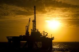 INITIATE OR ADD TO ROYAL DUTCH SHELL, THE BEST OIL STOCK TO INVEST TAKING ADVANTAGE OF PULLBACK IN OIL $RDS.B $RDSB $NG_F $XOM $CL_F $FCG $OIH