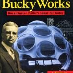 BuckyWorks