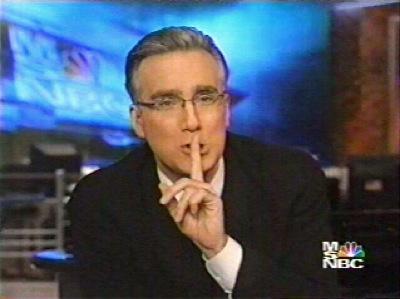 https://i1.wp.com/blog.theavclub.tv/wp-content/uploads/2007/02/keith-olbermann.jpg
