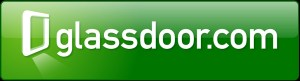glassdoor-logo