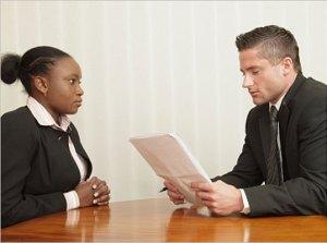 job-interview-intro__1303750811_5965