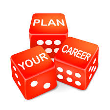 The Most Successful Career Strategy (VIDEO)