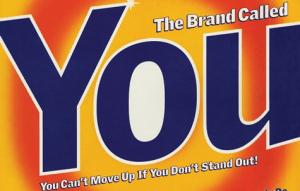 Branding Yourself For Job Search Success | Job Search Radio