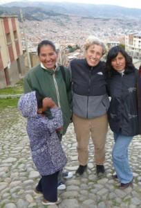 copy-of-bolivia-feb-090