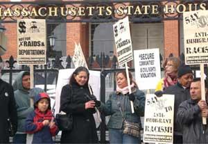 boston-scomm-demo-02-12-2011
