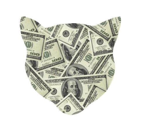 Dollar-Cat.png