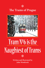 Trams of Prague ePub Cover 2 1 13 225x225 75