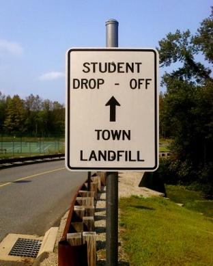 Student Loam