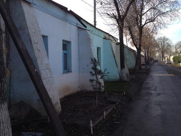 Tashkent image3