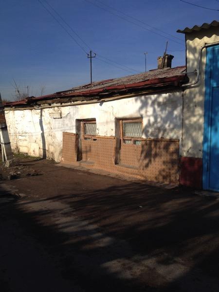 Tashkent image5