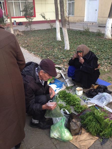 Tashkent image6