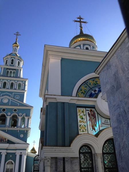 Tashkent image7