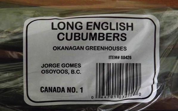 Cu what er rers Canada