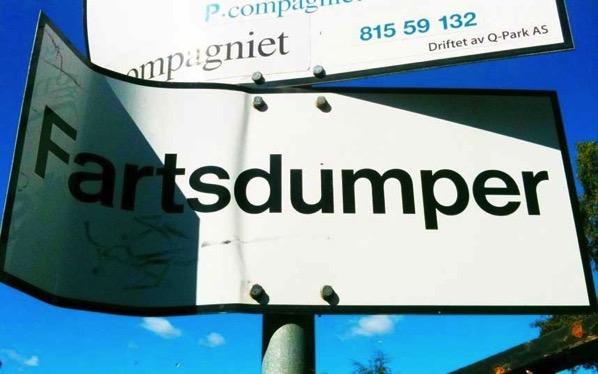 Who are you calling a Fartsdumper