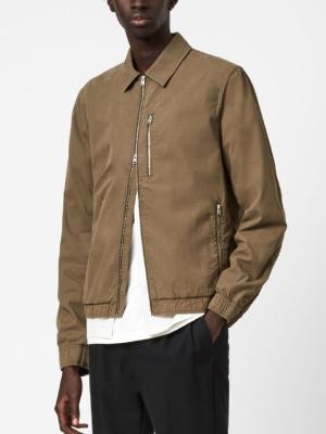 Rent Autumn 2020 Men's AllSaints Jacket