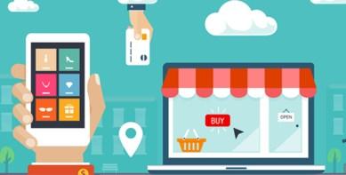 ecommerce-website-design-orange-county