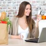 Tips for Choosing Online Store builder