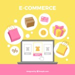 Increase your Market Demand Through us, Building Your Own Ecommerce Store online.