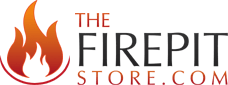 The Fire Pit Store Blog