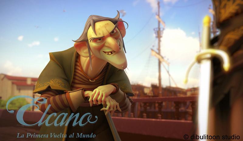 Yago-Elcano-3d-character