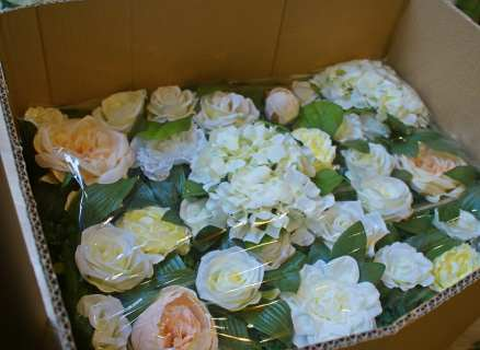 where to buy a flower wall, flower wall, floral backdrop, shanghai wedding planner, flower wall wedding, diy flower wall, floral wall, wall of flowers, fake flower wall.