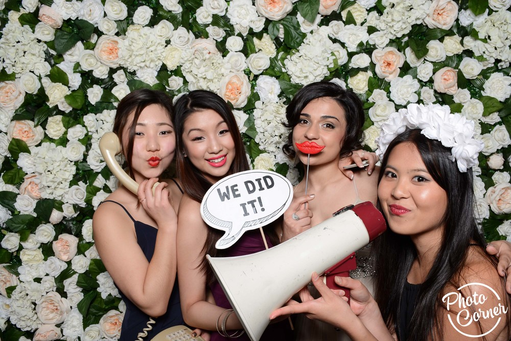 In Sydney And Want To Rent This Gorgeous Wall Photobooth With The Most Amazing Props Contact