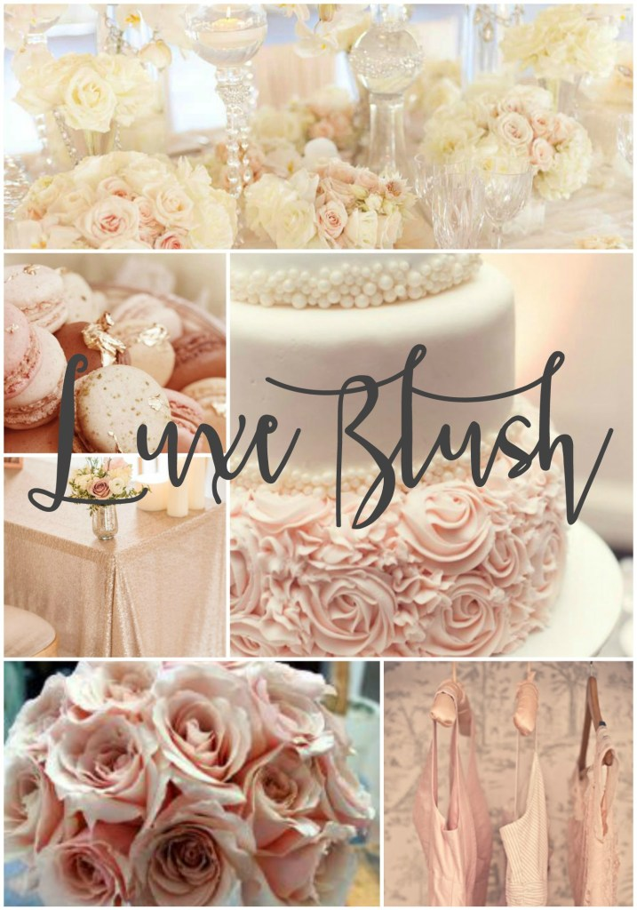 blush flower wall, floral backdrop