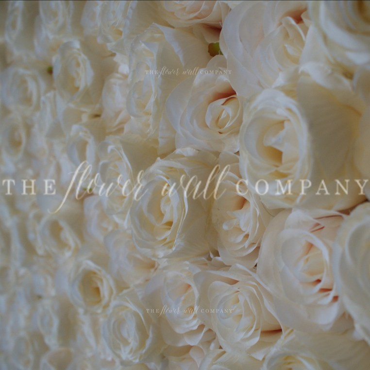 blush flower wall, pure blush, blush wedding, blush flowers, karen tran, karen tran flower wall, luxury wedding, luxury flower wall, flower wall hire, rent flower wall, buy flower wall, flower wall sale