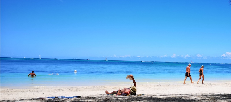 My Top 3 Things to See in Mauritius