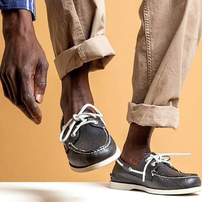 6 essential shoes for summer