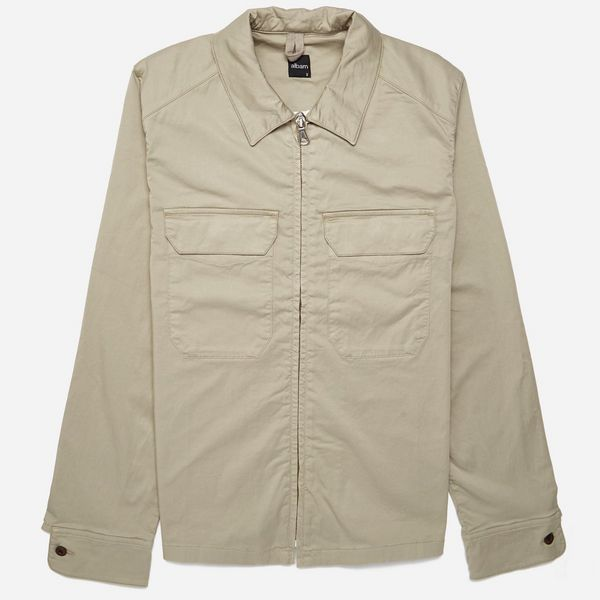 Summer Sale Selects – Jackets