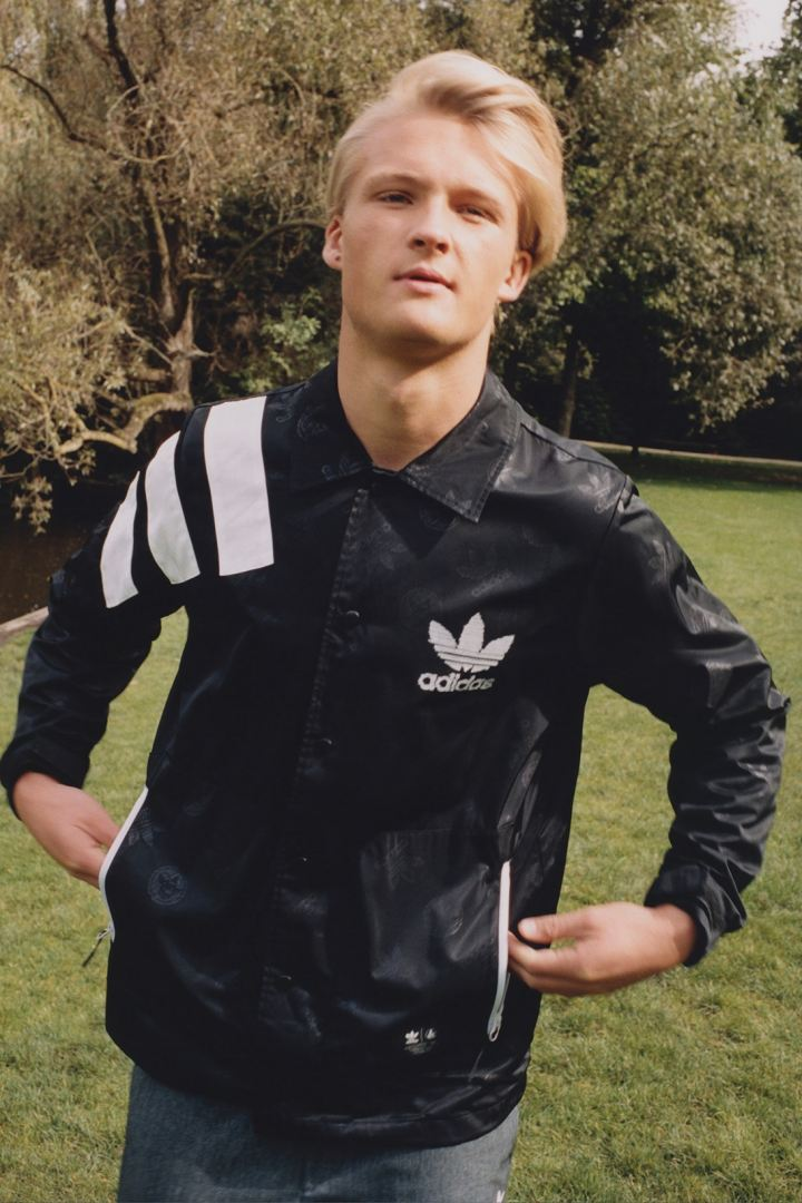 adidas-originals-united-arrows-04 (1)