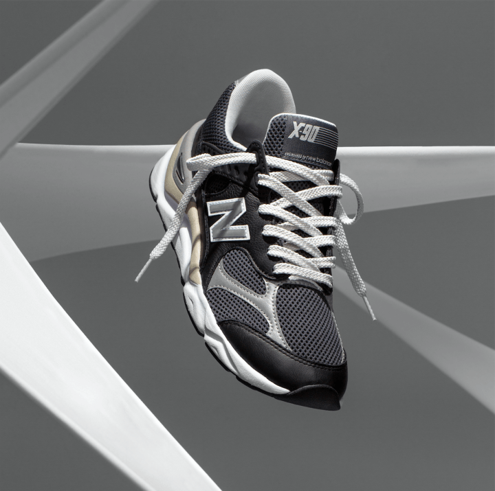 New Balance X90 Reconstructed Pack