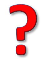 5 whys image