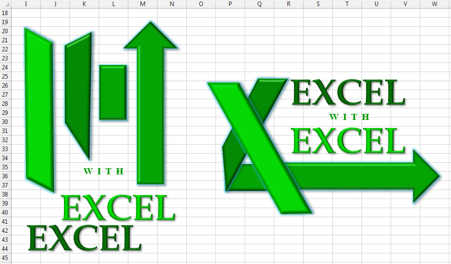 Animate In Excel - The JayTray Blog