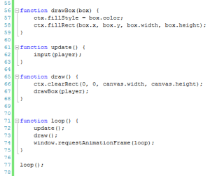 Image of last functions in this canvas basics tutorial